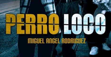 PERRO LOCO (2001) Mexico / Full Movie