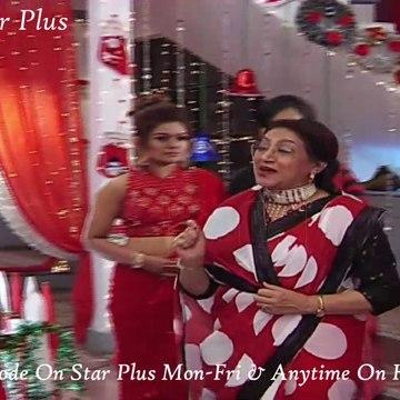 Yeh Rishta Kya Kehlata Hai - 23rd May 2020   Today Latest Episode