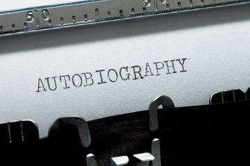 Autobiographie : Pourquoi devriez-vous en écrire une ?