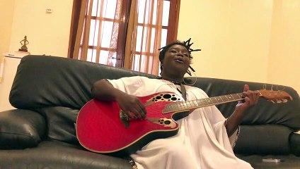 Kya Loum - Dunya - Senegal