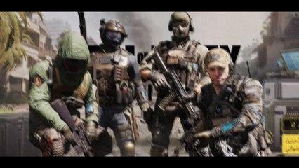 مركبات متنوعة تمنحك الأفضلية في المناورة !!لا تفوت الفرصة وجربها مع Call of Duty Mobile