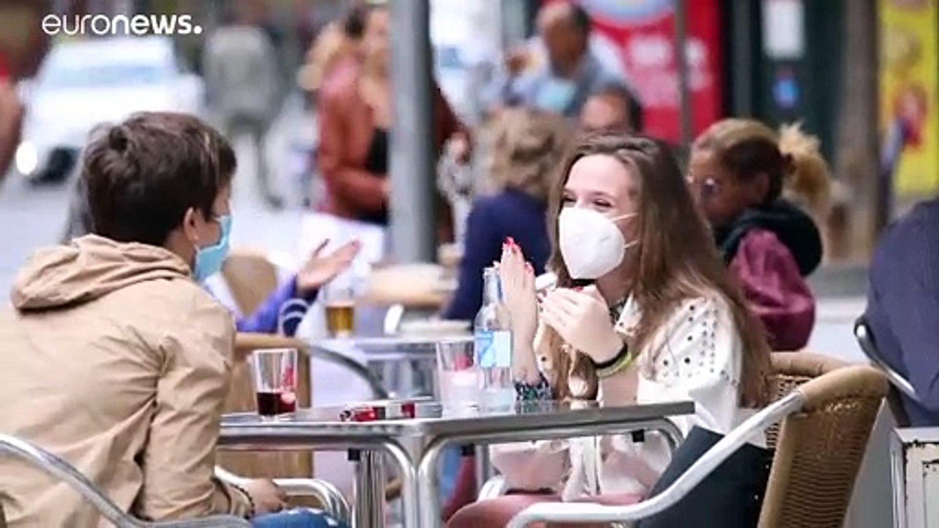 وباء كورونا: آخر المستجدات والأخبار