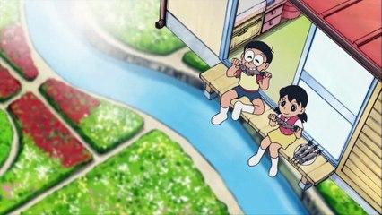 Doraemon New Episode 2020 Season 17 Episode 45 in Hindi HD