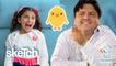 Cómo Contarle a tu Hija que su Mascota Se Fue