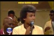 Cuco valoy y la Nueva Tribu - La Farsante , canta Arismendy - Micky Suero Videos