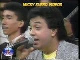 Marcos Caminero y Sui Generis -Que  Pena  Nos Da  Por El - Micky Suero Videos