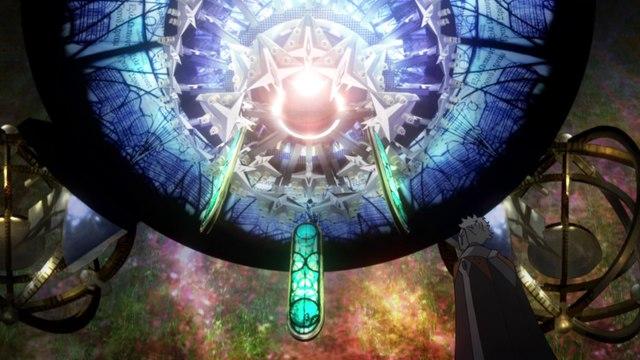 Last Exile - S02 - Ginyoku no Fam - 07