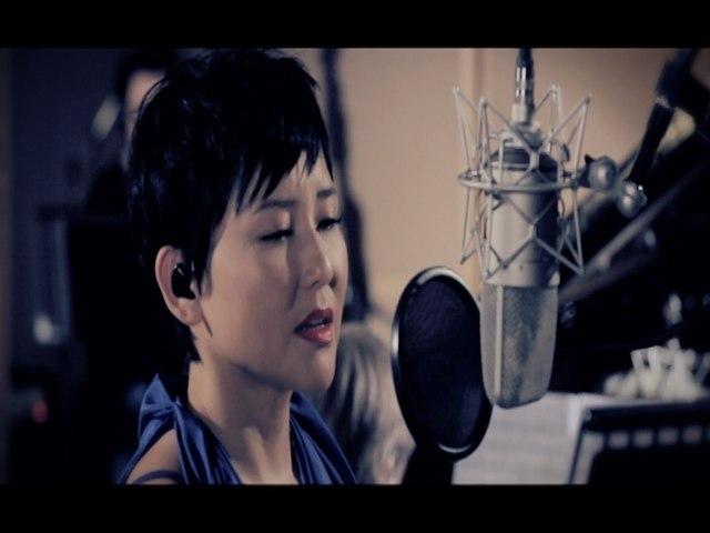 Prudence Liew - Ming Zhi Gu Fan