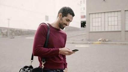 Wie du weniger Zeit am Smartphone verbringst