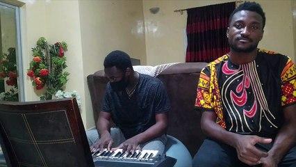 Sym Sam - Couleur de l'amour - Benin