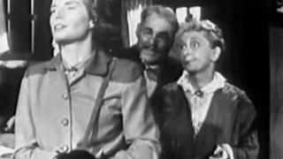 Lights_Out--_Spy-15_October_1951 Classic Spy Movie