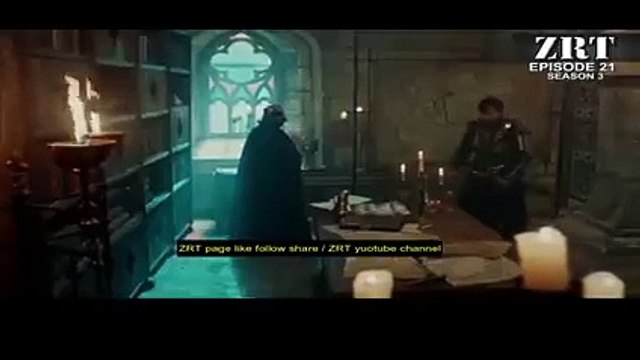 Ertugrul Ghazi Urdu _ Episode2 2_ Season 3(24
