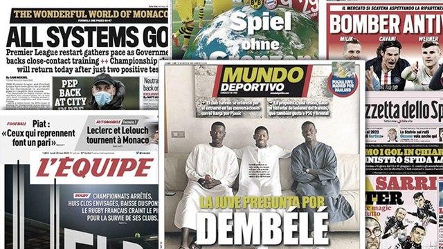 Arthur prêt à faire capoter le deal entre le FC Barcelone et la Juventus, Massimiliano Allegri n'oublie pas le PSG