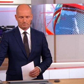COVID-19; Alle kan blive testet | Nyhederne ~ 19:00 | TV2 Danmark