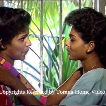 Rathu Rosa - Episode 19 | Sinhala Teledrama