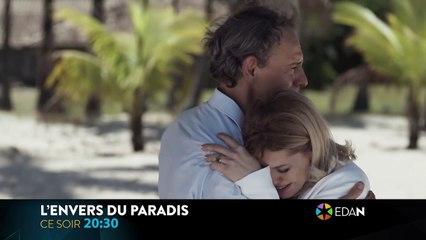 BA-L'ENVERS-DU-PARADIS-EP19-20-CESOIR