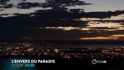 BA-L'ENVERS-DU-PARADIS-EP27-28-CESOIR
