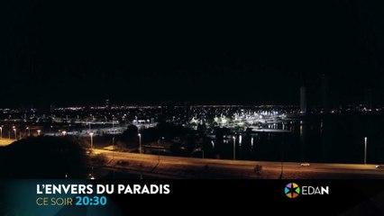 BA-L'ENVERS-DU-PARADIS-EP25-26-CESOIR