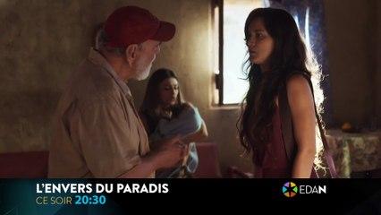 BA-L'ENVERS-DU-PARADIS-EP29-30-CESOIR