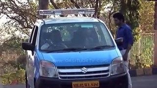 Saath Nibhana Saathiya-When Gopi Meet With Meera & Vidya-Watch Latest Video