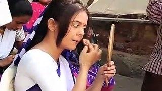Saath Nibhana Sathiya - Gopi Kills Radha & Go To Jail - Watch Latest Video