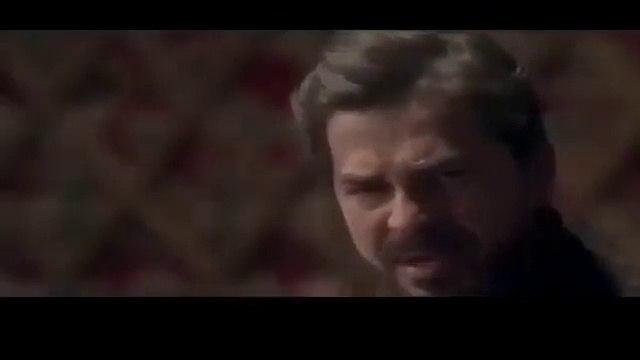 Ertugrul Ghazi Urdu   Episode 50 Season 1   Dirilis Ertugrul Urdu