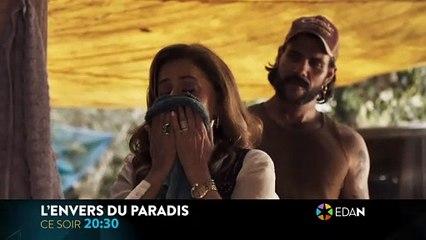 BA-L'ENVERS-DU-PARADIS-EP39-40-CESOIR