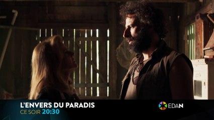 BA-L'ENVERS-DU-PARADIS-EP47-48-CESOIR
