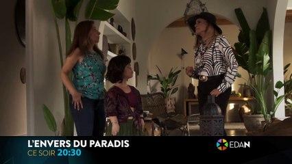 BA-L'ENVERS-DU-PARADIS-EP43-44-CESOIR