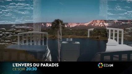 BA-L'ENVERS-DU-PARADIS-EP37-38-CESOIR
