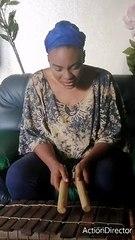 Sanzy Viany - O Led Ma - Cameroun