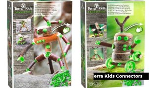 Shopping: the top outdoor games for children