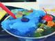GUMMY BEAR SLUSHY! Cuties Lemonade food truck has fun summer drinks - ABC15 Digital