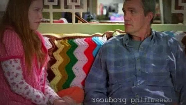 The Middle Season 4 Episode 15 Valentine's Day IV