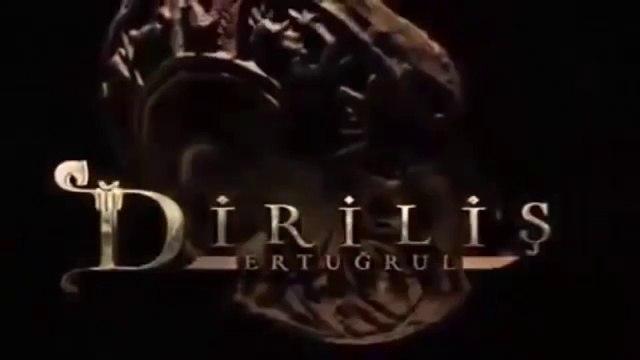 Ertugrul Ghazi Episode 31 in Urdu - Ertugrul Gazi Season 1 Full Episode 31 in Urdu PTV