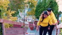 Kabraan (Full Song) - Zorawar feat Piyanka Mongia - New Punjabi Song 2020 - White Hill Music - YouTube