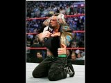 Jeff Hardy Tribute-by lud_trabant