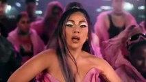 Ariana Grande dans