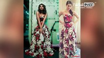 Copy Cats! Parineeti Chopra VS Kareena Kapoor Khan Who Pulled Off Floral Outfit Better