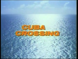 Cuba Crossing  Spn Dub (1980)