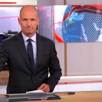 COVID-19; 21 smittet med corona på Vejle Sygehus | Nyhederne | TV2 Danmark