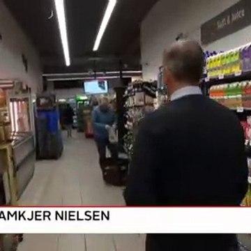 COVID-19; Norge fraråder fortsat udrejse | Nyhederne | TV2 Danmark