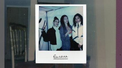 L.E.J - Encore