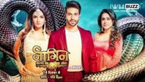 Bad News Naagin 4 to go off air