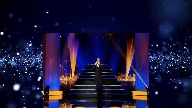 Graham Norton Show (22,05,2020) Katy Perry, Steve Carell