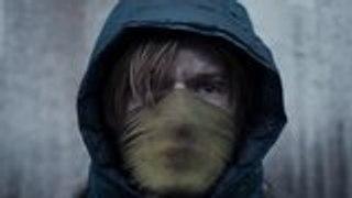 Netflix Unveils Trailer for Third & Final Season of 'Dark'   THR News