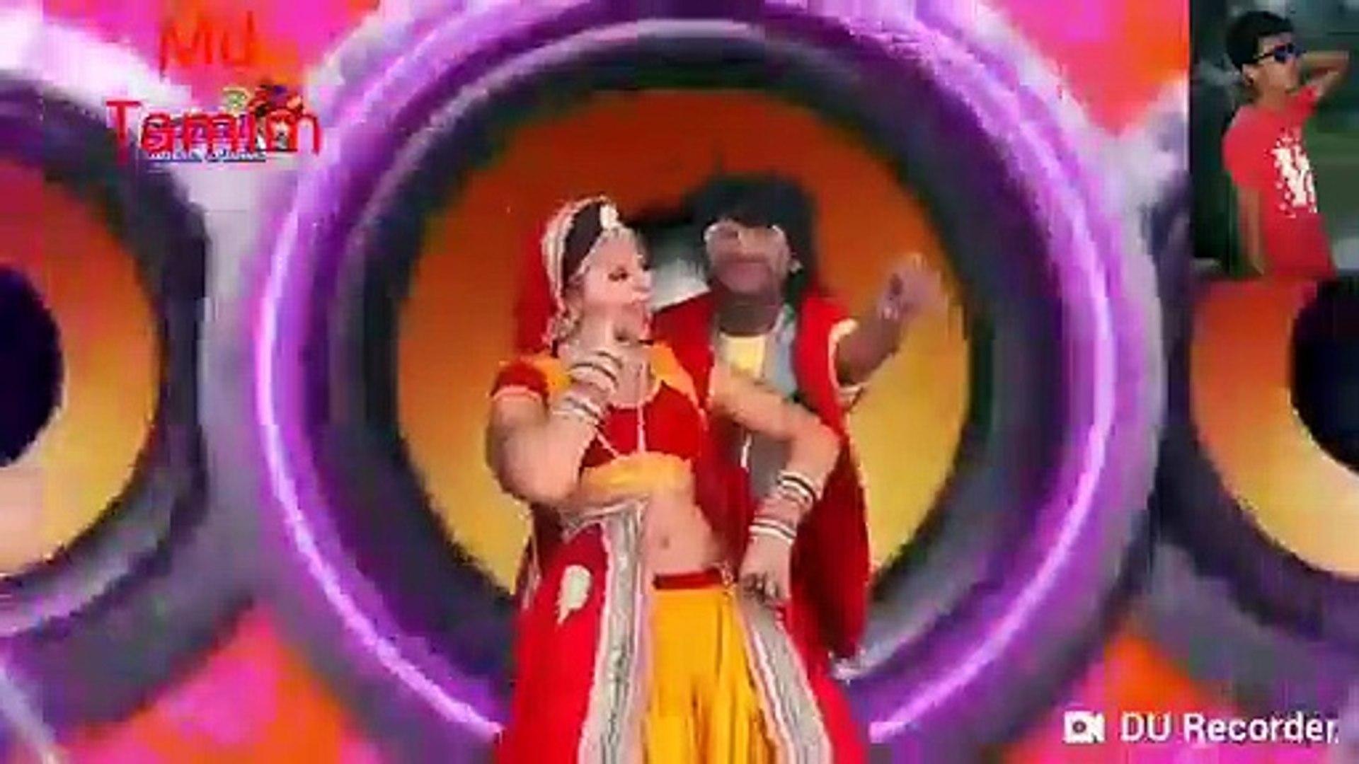 Dj_wala_babo_mera_gana_bajate_dj_song(360p)old song,new song,indin song,hinde song,old indin song,ol