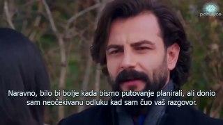 Zakletva 175 epizoda Yemin turska serija sa prevodom