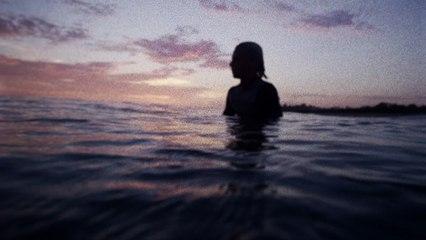 Local Natives - Dark Days