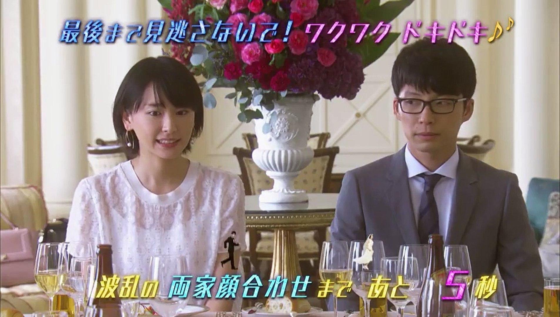 Pandora 10 恥 話 逃げ 動画